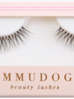 Ummu Doga Beauty Lashes SHHH... IT'S A SECRET  - Copy