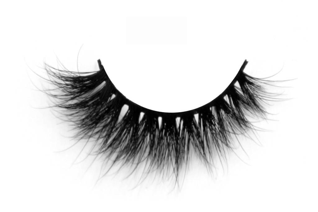 Ummu Doga Beauty Lashes DALIA