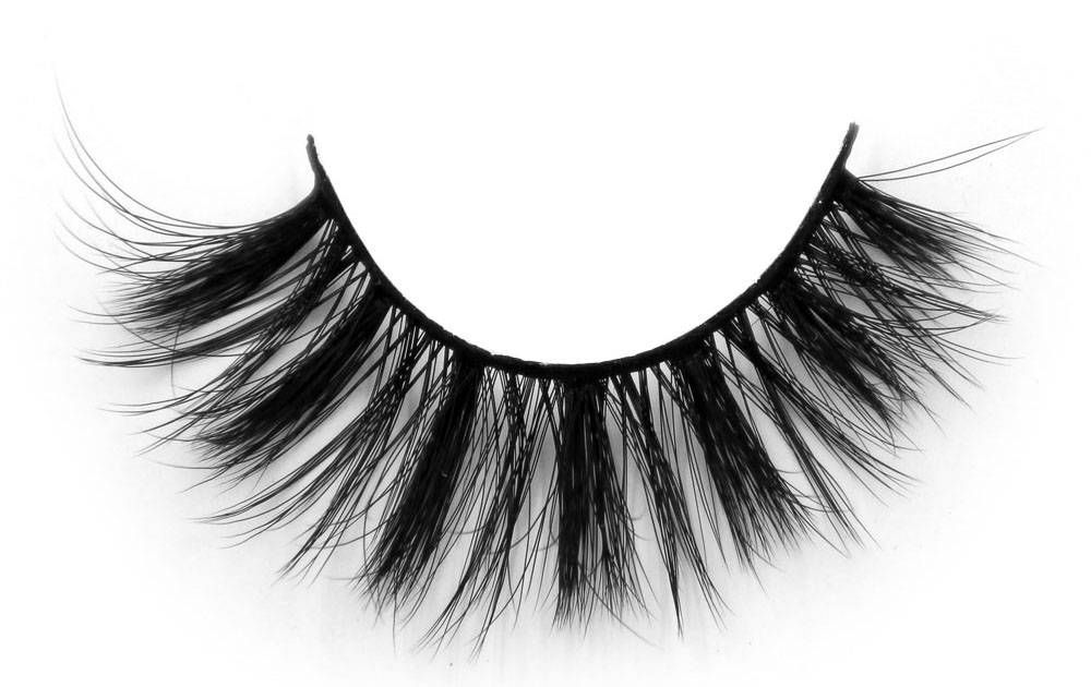 Ummu Doga Beauty Lashes NARSICO