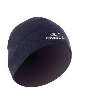 O'Neill Wetsuits O'Neill 2mm Neoprene Beanie