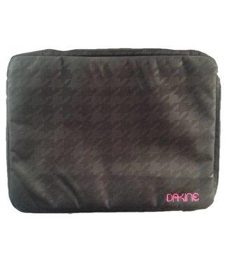 Dakine Girls Laptop Sleeve