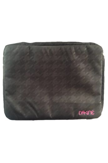 Dakine Dakine Girls Laptop Sleeve