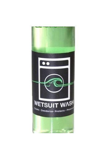 Wetsuit Wash Wetsuit Wash 150ml