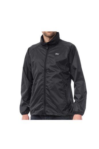 Mac in a Sac Mac In A Sac Jacket- Unisex