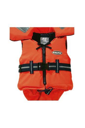 Meridian Zero Baltic Life Jacket - Baby/Toddler 3-15kg