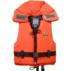 Meridian Zero Baltic Life Jacket - Child 15-30kg