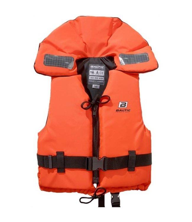 Meridian Zero Baltic Life Jacket - Child 15-30kg