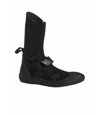 X-Flex 3mm S/T Boots