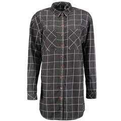 O'Neill Clothing Traveller Shirt Long Dress