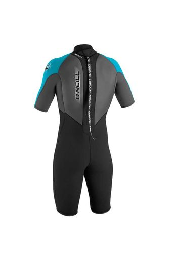 O'Neill Wetsuits Youth Reactor 2/2mm