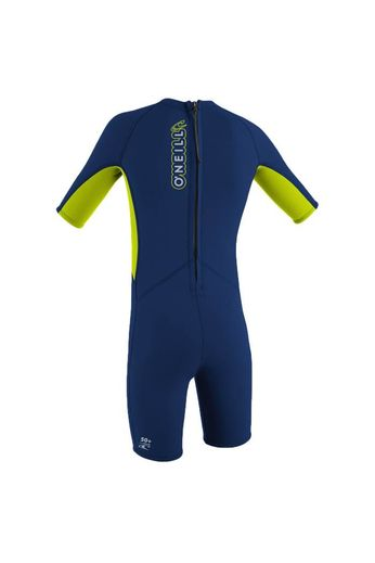 O'Neill Wetsuits O'Neill Wetsuits Boys Toddler Reactor Spring
