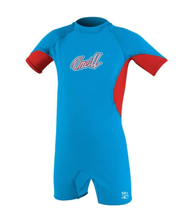 O'Neill Wetsuits Boys O'Zone Sunsuit