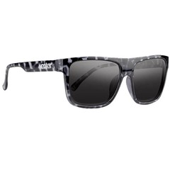Nectar Sunglasses Convoy Polarised Sunglasses