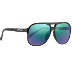Nectar Sunglasses Dank Polarised Sunglasses