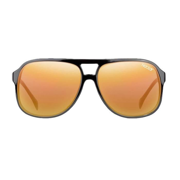 9dc00d2ac3c4e Nectar Sunglasses - Ke Nui Polarised - Boylos.co.uk