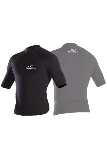 O'Neill Wetsuits O'Neill Wetsuits Mens Thermo-X S/S