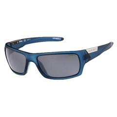 O'Neill Sunglasses Barrel Sunglasses Matt Blue