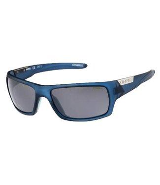 O'Neill Sunglasses Barrel Sunglasses Matt Blue DS