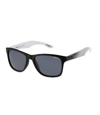 O'Neill Sunglasses Shore Sunglasses Matt Black Pattern 197P