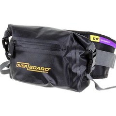 Overboard Waist Pack Waterproof Case 2L