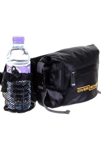 Overboard Waist Pack Waterproof Case 2L