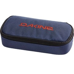 Dakine School Pencil Case Dark Navy
