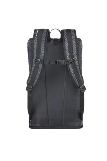 Dakine Section 28L Backpack Stacked