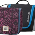 WASHBAGS & CASES