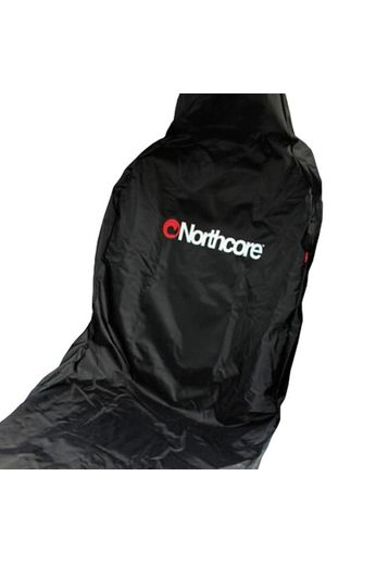 Northcore Northcore Single Seat Cover
