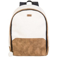 Protest Hazle Backpack