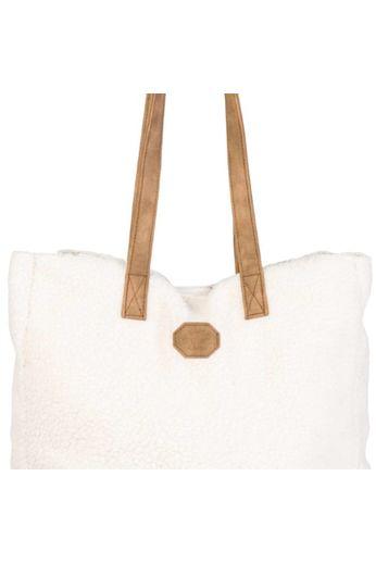 Protest Layo Handbag