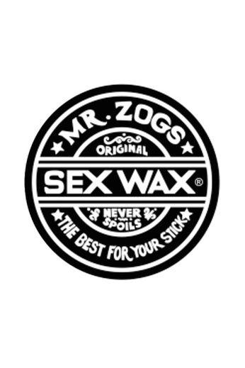 Sex Wax Sex Wax Xmas Stocking