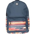 Billabong All Day Backpack Navy