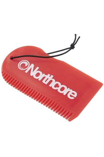 Northcore Northcore Wax Comb Red