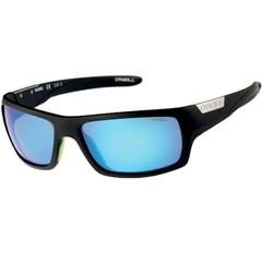 O'Neill Sunglasses Barrel Sunglasses Matt Black -104P