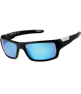 O'Neill Sunglasses Barrel Sunglasses Matt Black 104P