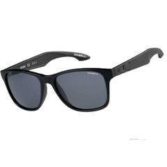 O'Neill Sunglasses Shore Sunglasses Matt Black -127P