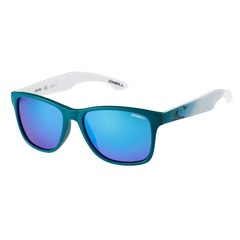 O'Neill Sunglasses Shore Sunglasses Matt Blue Pattern -189P