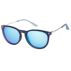 O'Neill Sunglasses Shell Sunglasses Frosted Blue