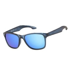 O'Neill Sunglasses Shore Sunglasses Matt Ocean -105P