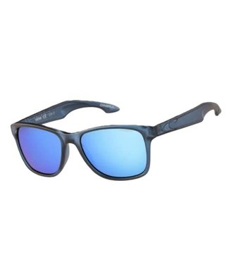 O'Neill Sunglasses Shore Sunglasses Matt Ocean 105P