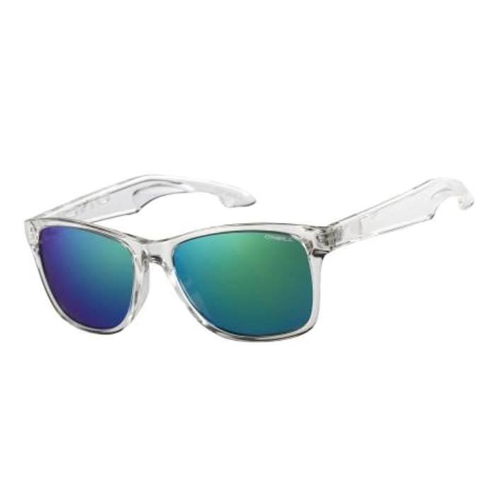 8dabd446fd O Neill Shore Sunglasses Crystal Clear - Boylos.co.uk