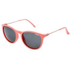 O'Neill Sunglasses Shell Sunglasses Matt Rubberised Neon Tang