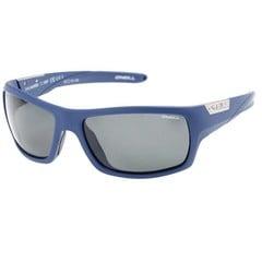 O'Neill Sunglasses Barrel Sunglasses Matt Blue Rubberised -106P