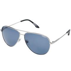 O'Neill Sunglasses Wake Sunglasses Matt Silver -002P
