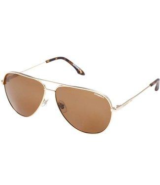 O'Neill Sunglasses Wake Sunglasses Matt Gold 001P