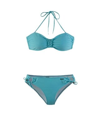 Protest Soledo Bikini Bora Bora