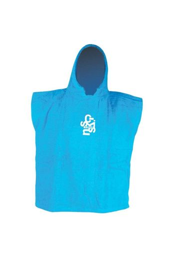 C-Skins Youth Towelling Changing Robe