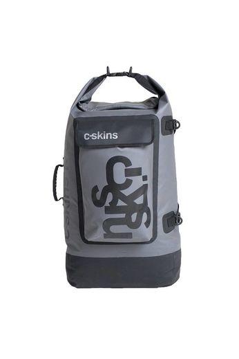 C-Skins Drybag 60L