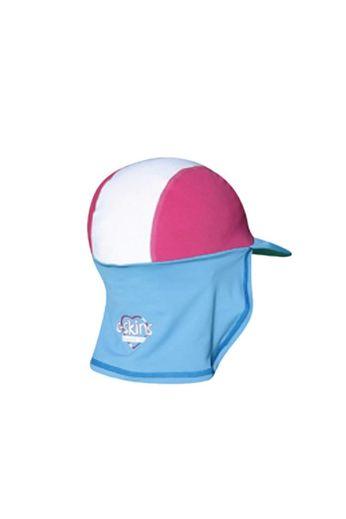C-Skins Toddler Girls Keppi UV Hat